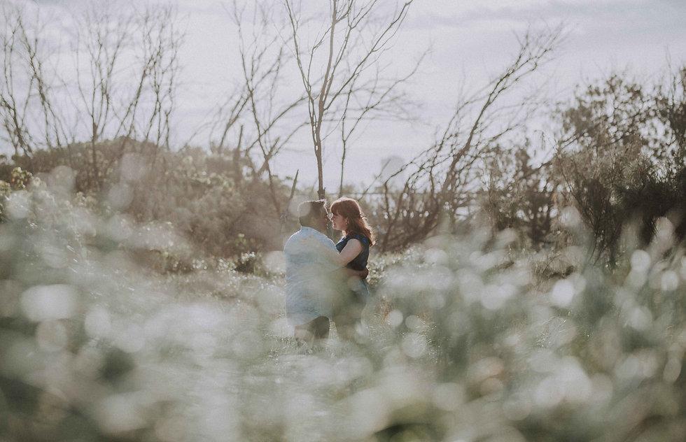 R & V (Engagement)-86.jpg