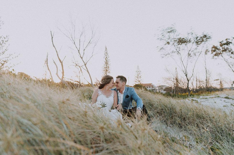 C & T (Wedding)-474.jpg