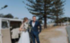 C & T (Wedding)-132.jpg