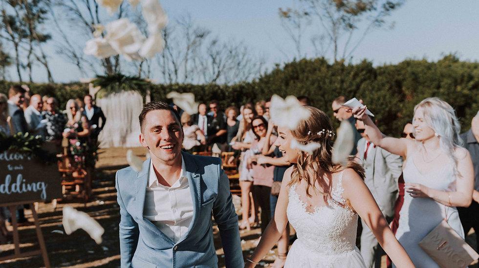 C & T (Wedding)-275.jpg