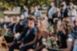 C & T (Wedding)-222.jpg