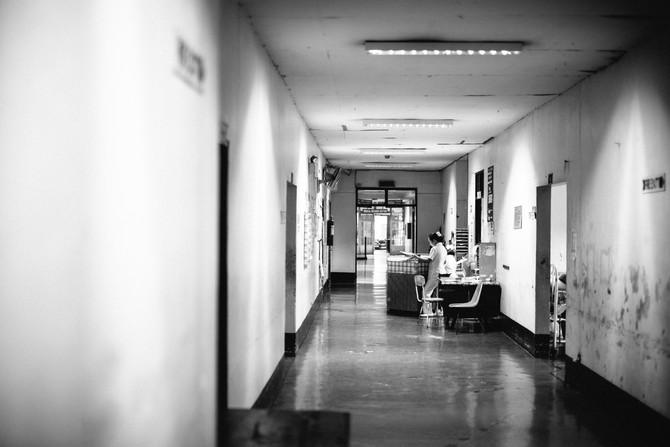 WAM on a Mission (Manila 2014) - DAY THREE