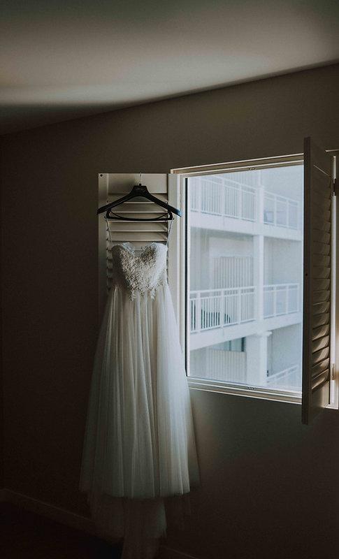 C & T (Wedding)-5.jpg