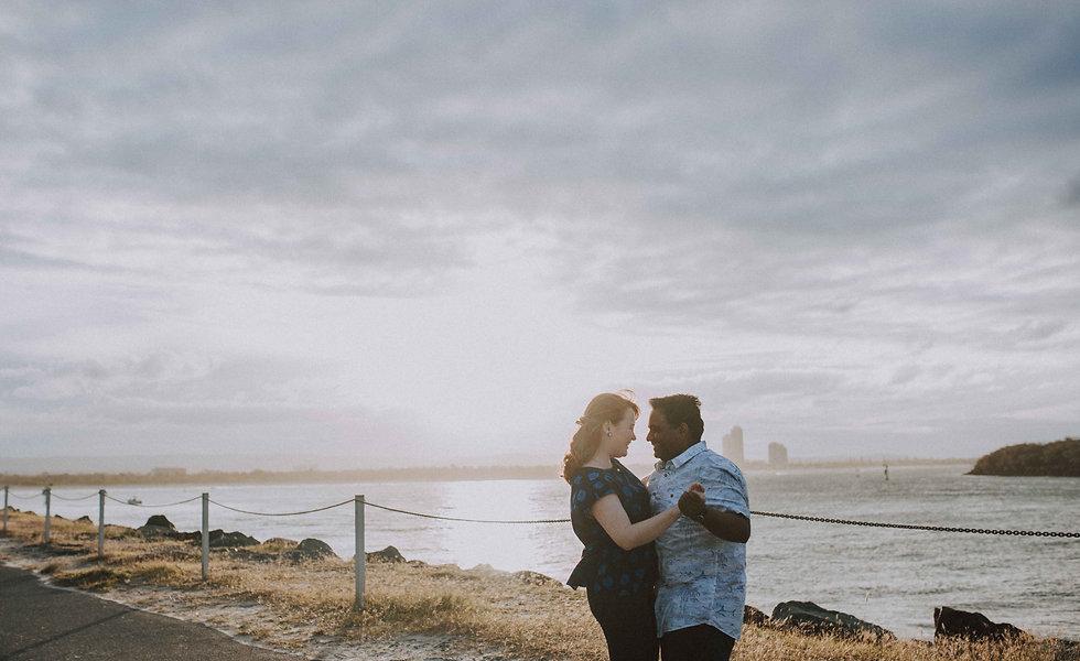 R & V (Engagement)-146.jpg