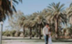 E & T (Engagement)-71.jpg