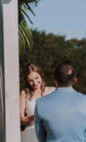 C & T (Wedding)-218.jpg