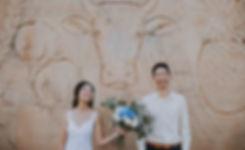 E & T (Engagement)-78.jpg