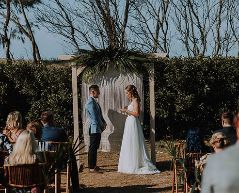 C & T (Wedding)-245.jpg