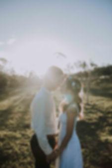 E & T (Engagement)-120.jpg