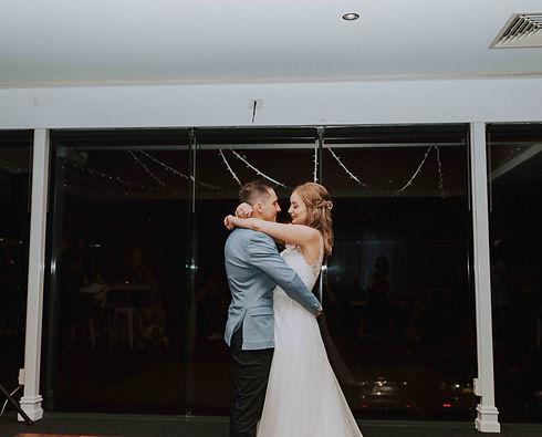 C & T (Wedding)-646.jpg