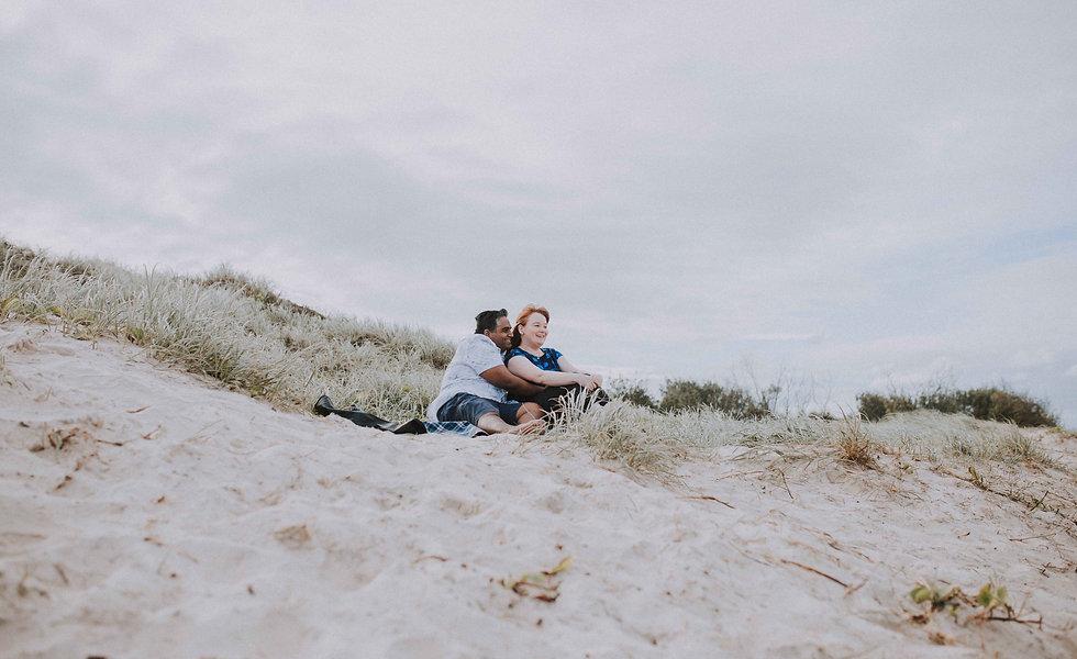 R & V (Engagement)-38.jpg