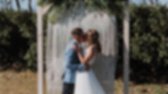 C & T (Wedding)-261.jpg
