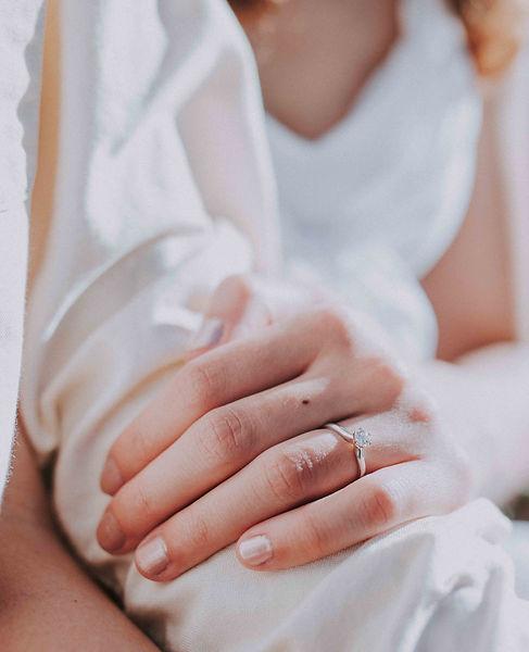 E & T (Engagement)-87.jpg