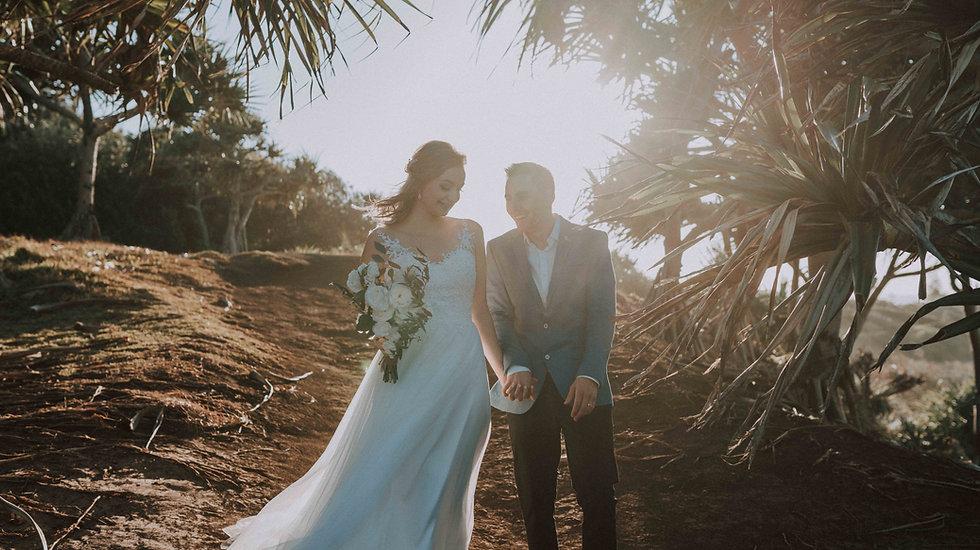 C & T (Wedding)-407.jpg
