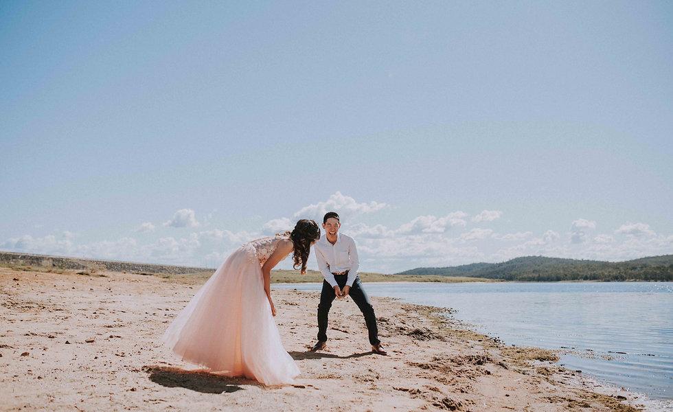 E & T (Engagement)-37.jpg