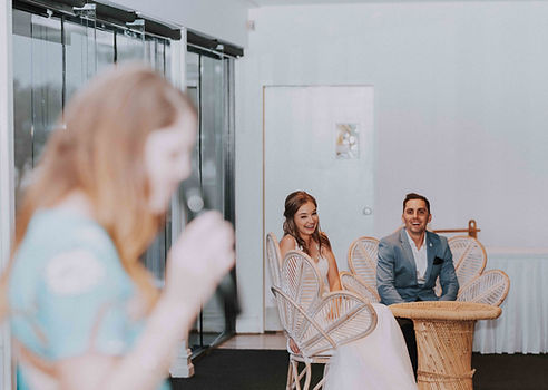 C & T (Wedding)-522.jpg