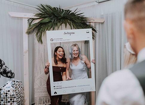 C & T (Wedding)-571.jpg