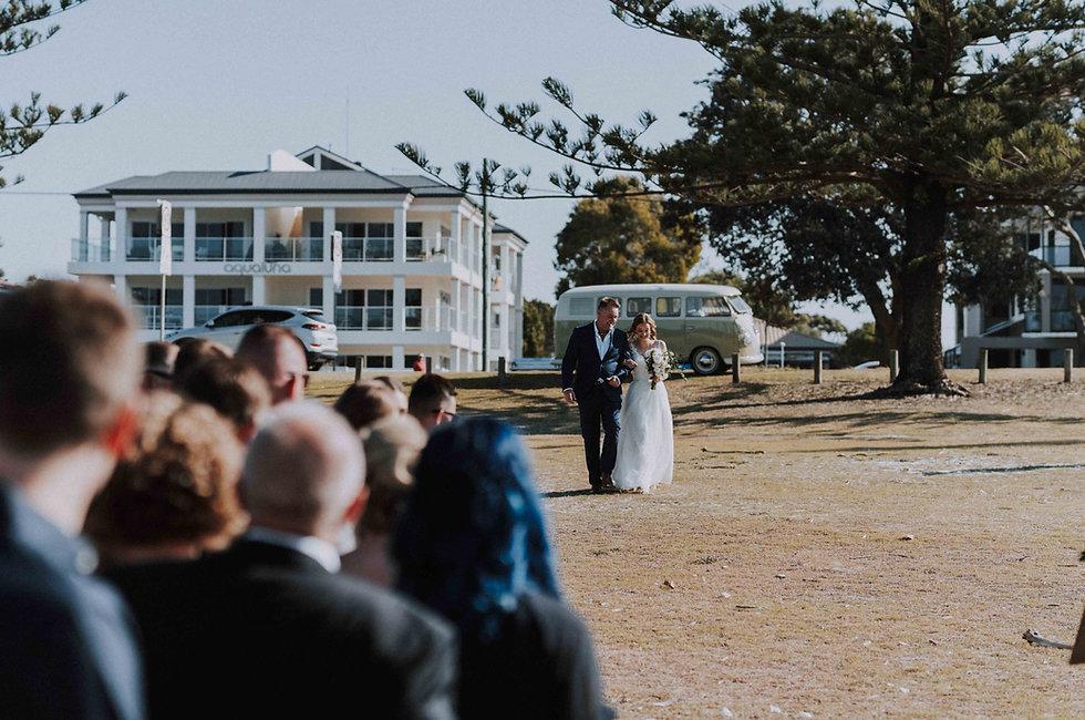 C & T (Wedding)-141.jpg