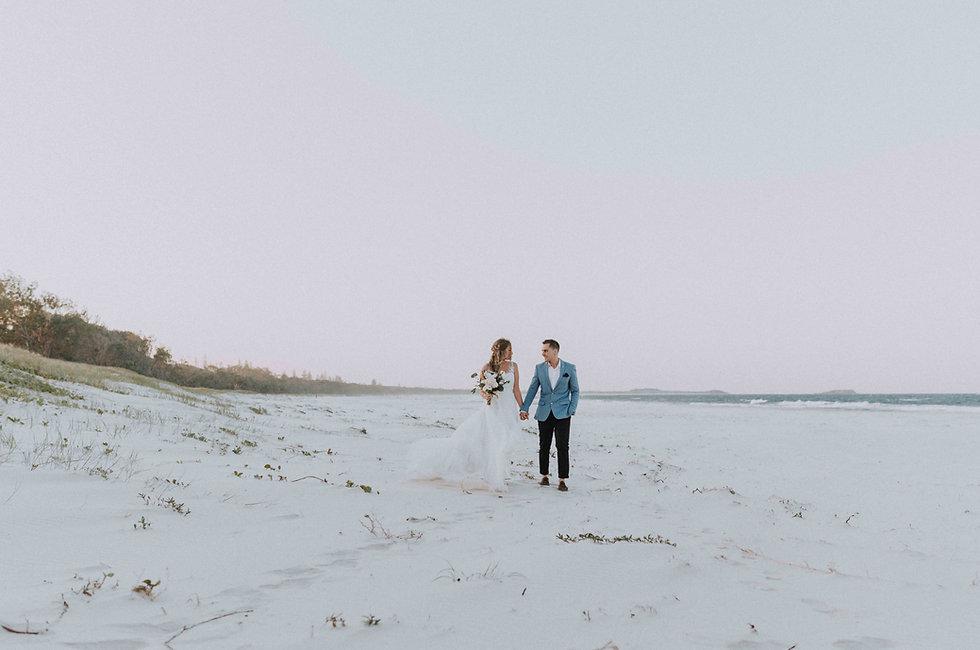 C & T (Wedding)-482.jpg