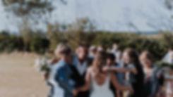 C & T (Wedding)-290.jpg