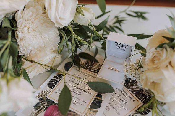 C & T (Wedding)-4.jpg