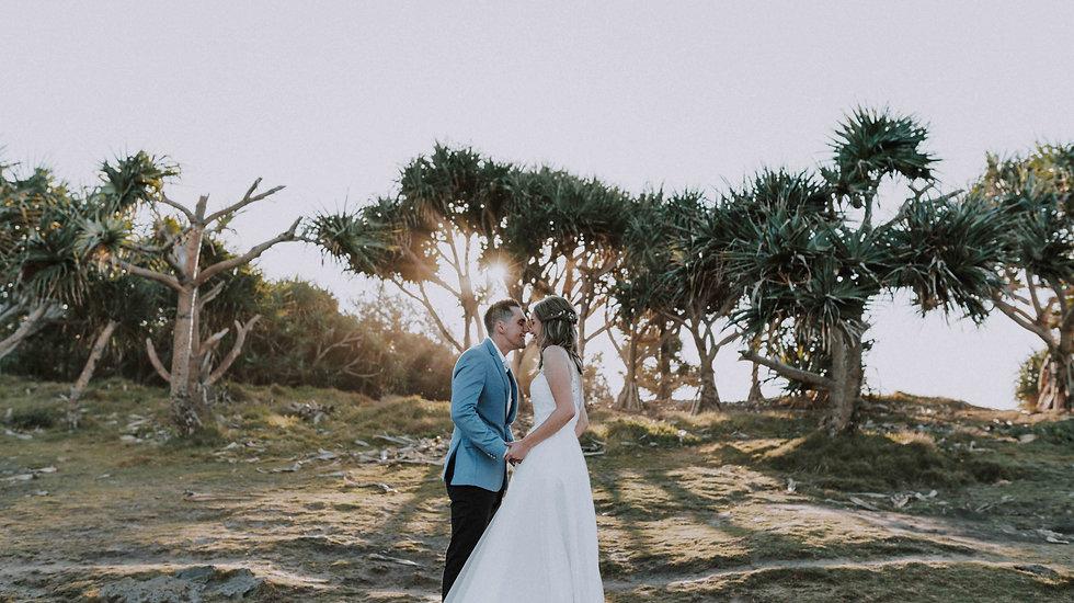 C & T (Wedding)-352.jpg