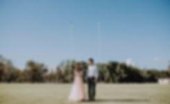 E & T (Engagement)-56.jpg