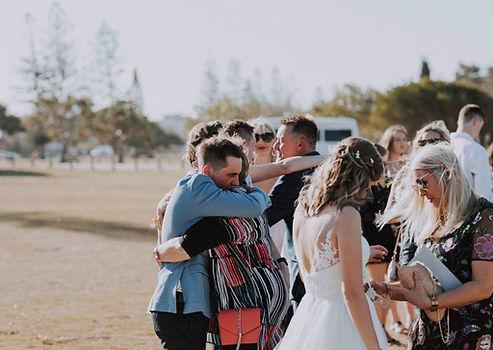 C & T (Wedding)-298.jpg