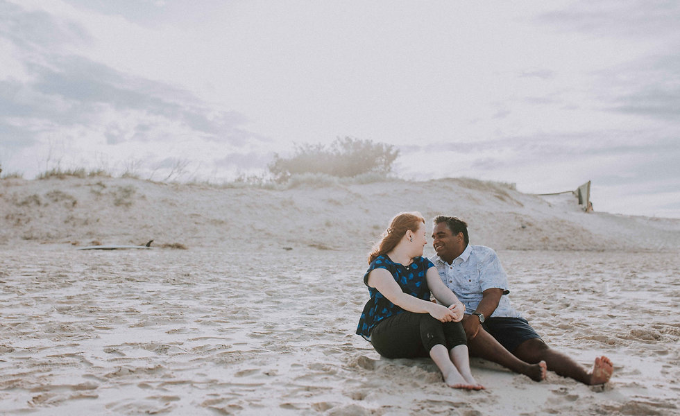 R & V (Engagement)-107.jpg