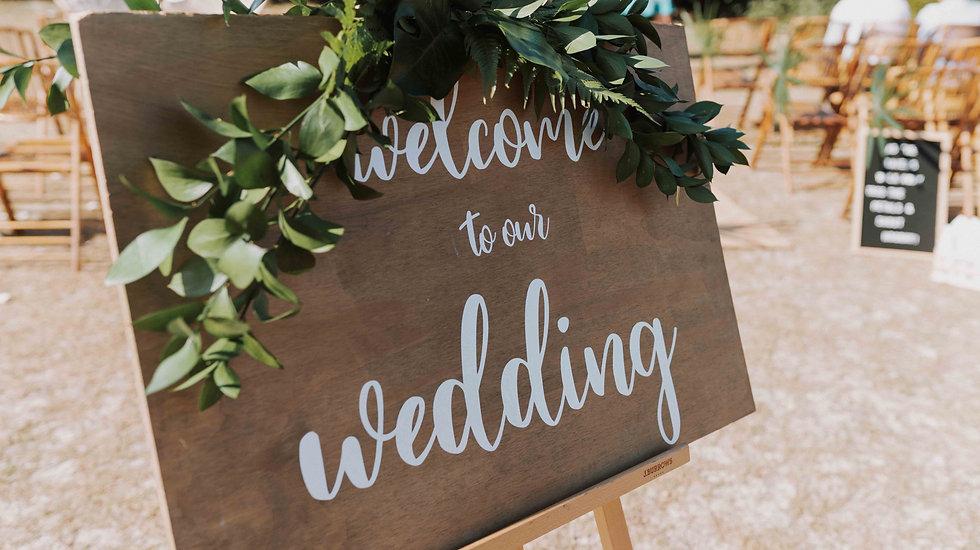 C & T (Wedding)-94.jpg