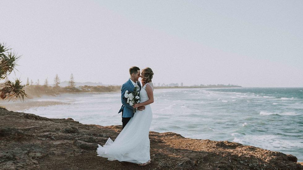 C & T (Wedding)-392.jpg