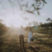E & T (Engagement)-129.jpg