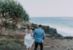 C & T (Wedding)-345.jpg