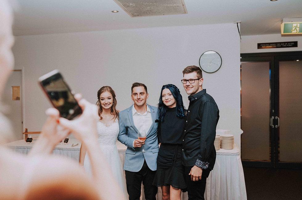 C & T (Wedding)-572.jpg