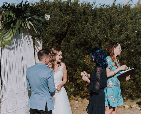 C & T (Wedding)-230.jpg