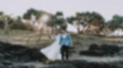 C & T (Wedding)-361.jpg