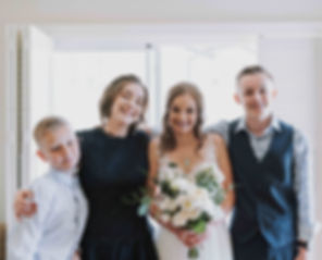 C & T (Wedding)-44.jpg