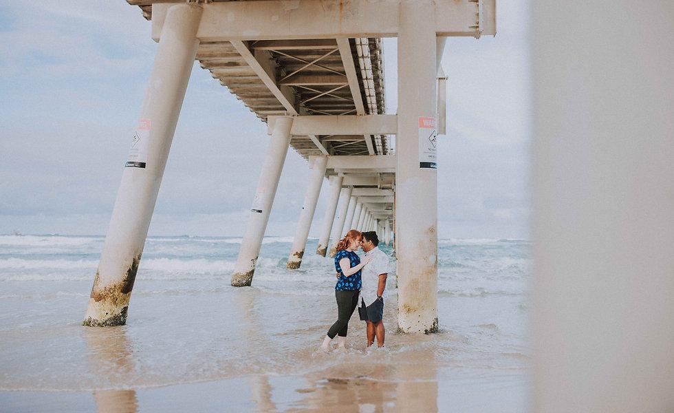 R & V (Engagement)-30.jpg