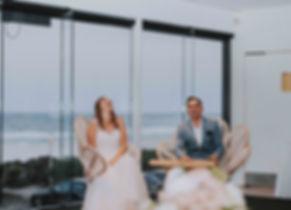C & T (Wedding)-516.jpg