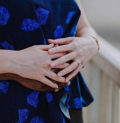 R & V (Engagement)-18.jpg