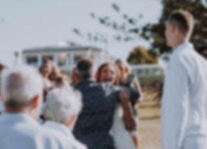 C & T (Wedding)-301.jpg