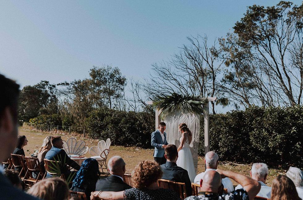 C & T (Wedding)-198.jpg