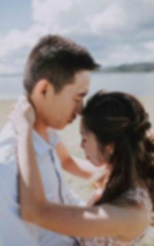 E & T (Engagement)-27.jpg