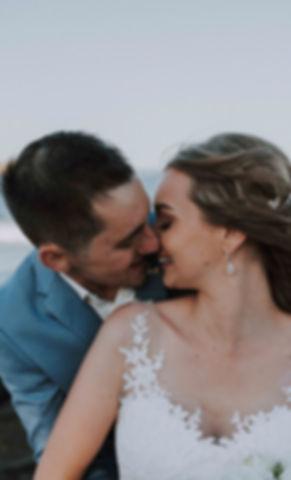 C & T (Wedding)-388.jpg