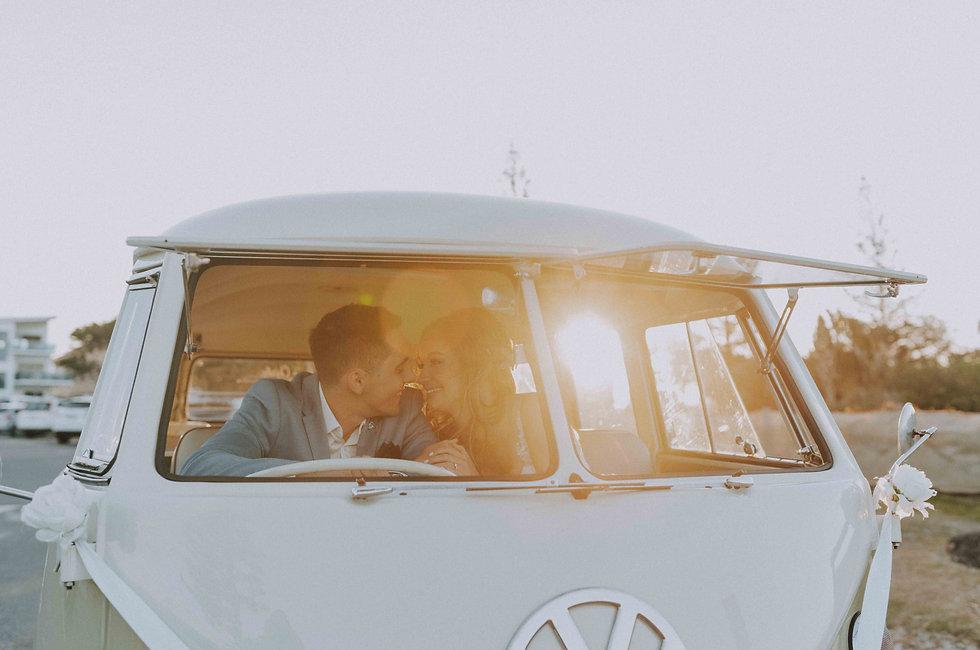 C & T (Wedding)-488.jpg