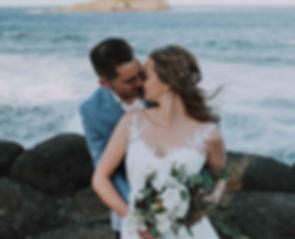 C & T (Wedding)-383.jpg