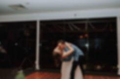 C & T (Wedding)-648.jpg