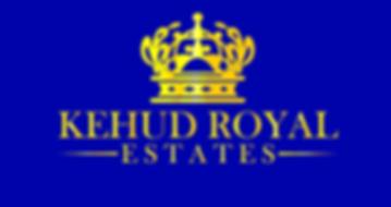 Kehud Royal estates