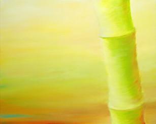 Bamboo I_10.jpg