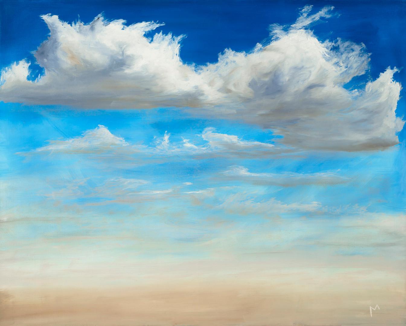 Clouds, 24 x 30.jpg
